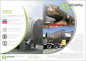 Brochure Alberta